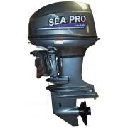 моторы SEA-PRO (32)