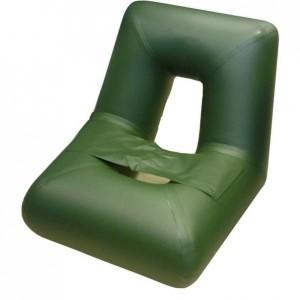 Надувное кресло для лодки