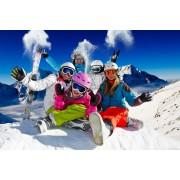 Прокат байдарок, sup досок , горных лыж , сноубордов