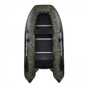 Лодка ПВХ надувная Joker R-320 Mirage