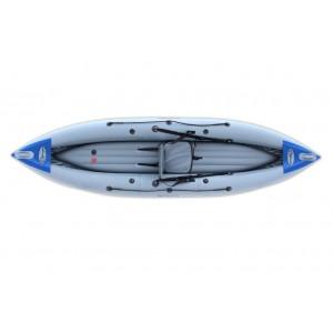 байдарка, лодка пвх, лодочный мотор, сап (sup)  доска