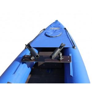 Хатанга-Fish Boats