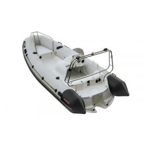РИБ «Мустанг MS-450H»