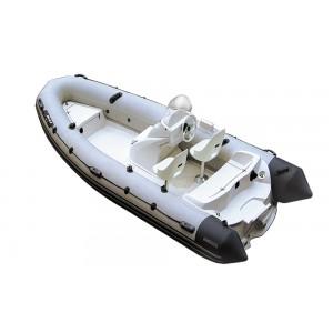 РИБ «Мустанг MS-530H»