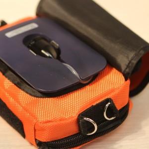 Подводная камера для рыбалки Calypso UVS-03 (UVS-03)