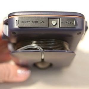 Подводная камера CALYPSO UVS-02 без функции записи