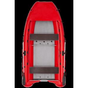 Фрегат 310 Air (НДНД) Серый
