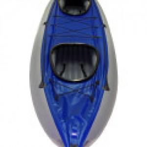 ХАТАНГА-2 SPORT