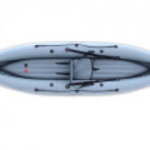 Хатанга-1