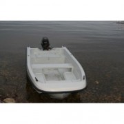 Лодки из стеклопластика (2)