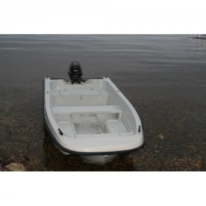 стеклопластиковые лодки, лодка гребная , лодка под мотор