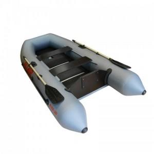 Надувная лодка ПВХ Alfa 300K