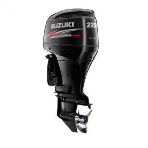 SUZUKI  DF225TX(ZХ,TХX,ZХX)