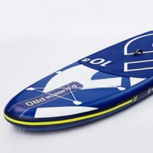 SUP Board GLADIATOR PRO 10'8 new2020
