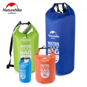 Герметичные сумки WATER PROF 24 л.