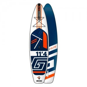 SUP Board  Gladiator ELITE 11'4″