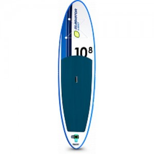 SUP Board GLADIATOR LT 10'8NEW2020