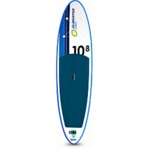 SUP Board GLADIATOR LT 10'8NEW2020