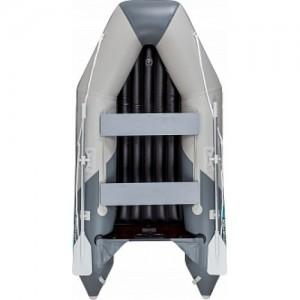 лодка GLADIATOR A280ТН