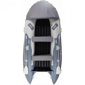 GLADIATOR E380TR
