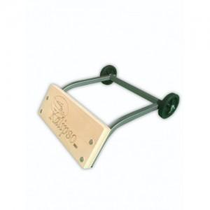 верхняя ручка к тележке под АКП для подвесного мотора