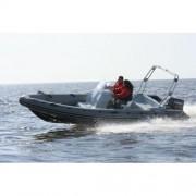 риб в Самаре , лодка мотор , лодка пвх, лодка мотор купить, риб купить, купить лодка мотор