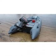 Лодки ПВХ COMPAS Компас в Самаре купить по низкой цене