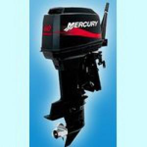 Mercury 75ELPTO