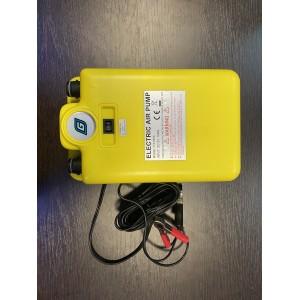 насос GLADIATOR SUP ELECTRIC AIR PUMP-HT-780A