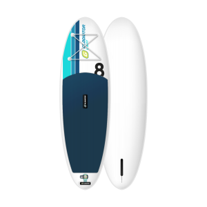 SUP Board Gladiator LT8.0