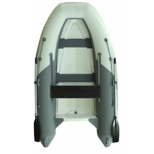 WinBoat 275RF Sprint Sail