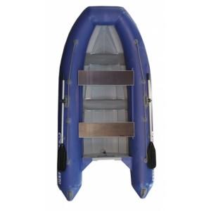 winboat-330RF Sprint