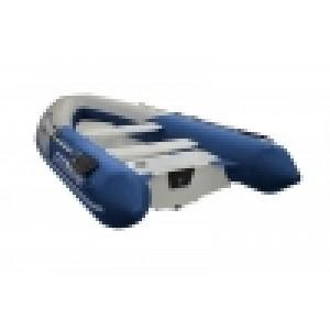 WinBoat 375GTR