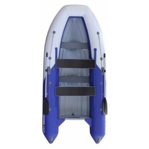 winboat-375RF Sprint
