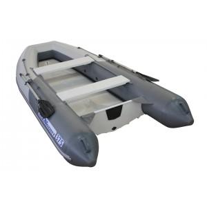 winboat-375RFL Sprint