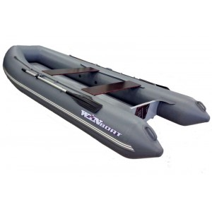 winboat-375 R
