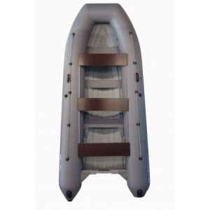 winboat-430RF Sprint