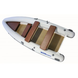 winboat-460R